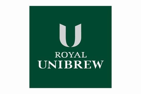 Royal Unibrew A/S