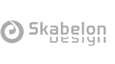 Skabelon Design